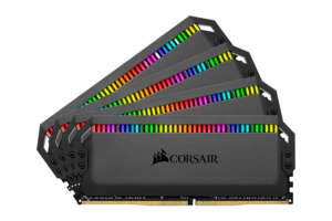 CORSAIR-Dominator-Platinum-RGB-3600MHz-32GB